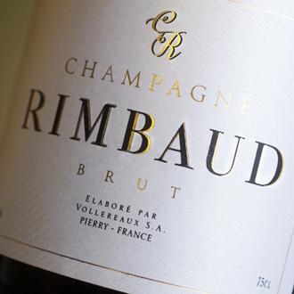 Rimbaud-1.jpg
