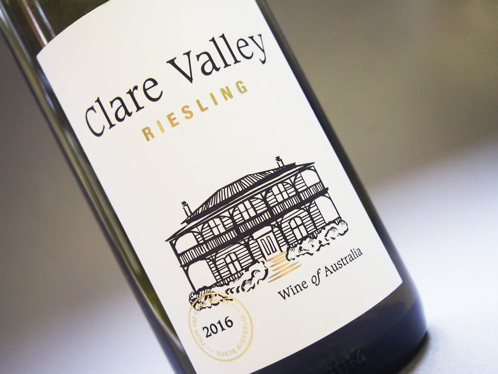 Clare_Valley_Riesling_Edit_03.jpg