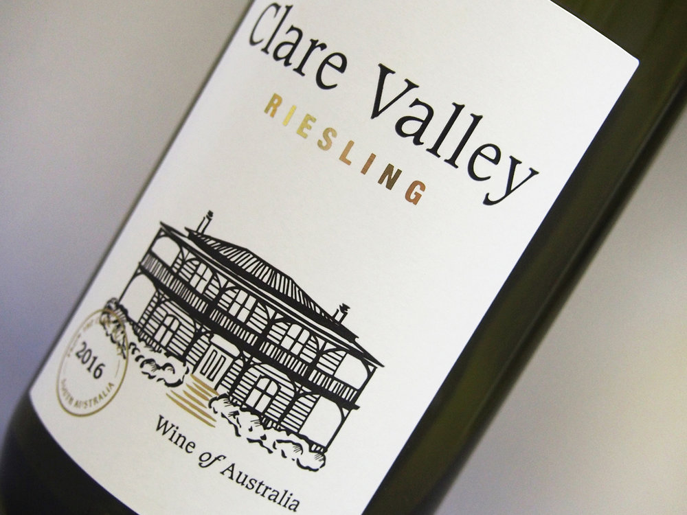 Clare_Valley_Riesling_Edit_044.jpg