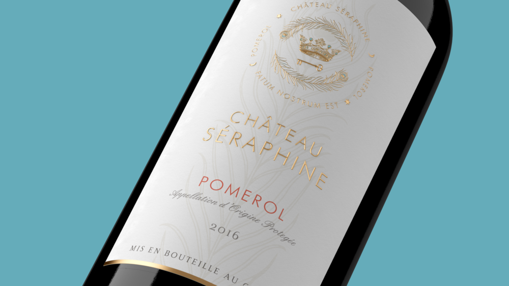 OUTSHINERY-BDcreative-ChateauSeraphine-Pomerol-Bonus-Teal.png