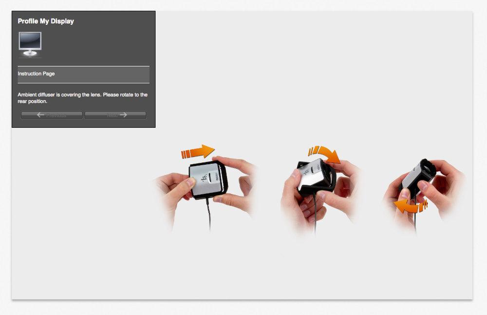 N93-Display.jpg