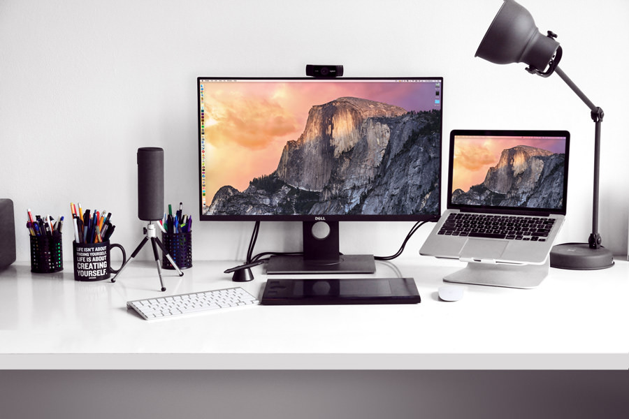 On-Site Monitor Calibration - We are offering a new on site monitor calibration service for all SYDNEY   |   BRISBANE & MELBOURNE OFFICESstarting from just $100 AUD