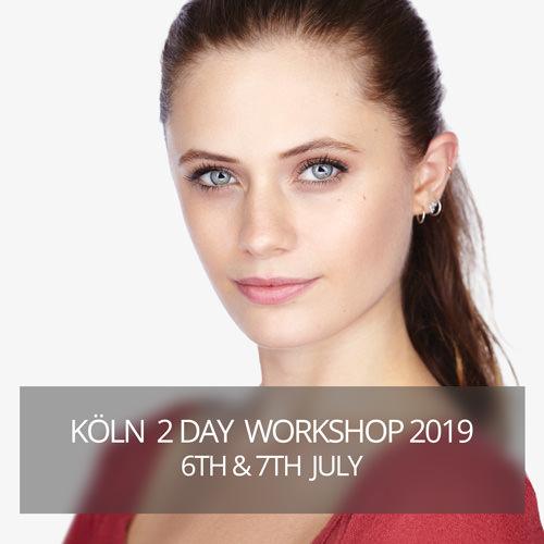 Cologne Workshop.jpg