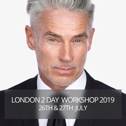 London-Date.jpg