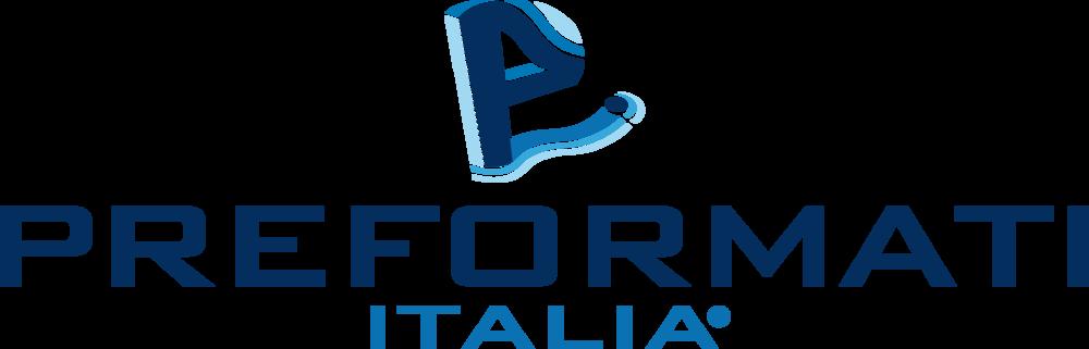 Logo Preformati Italia