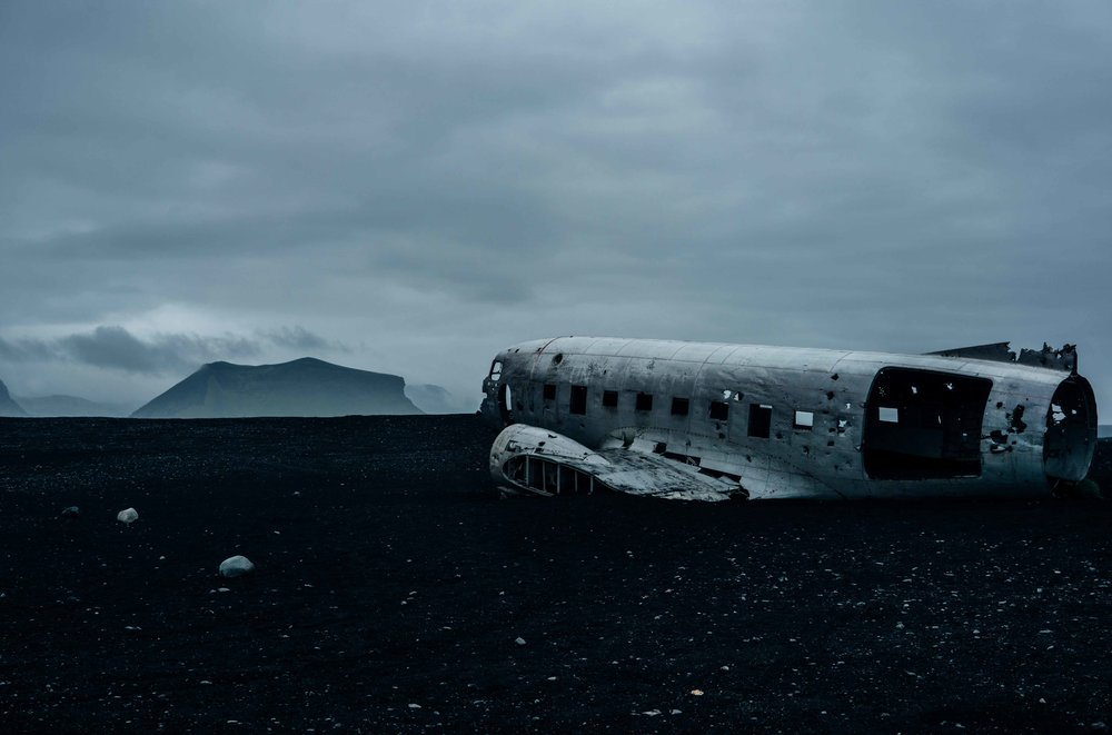 iceland-plane-1.jpg