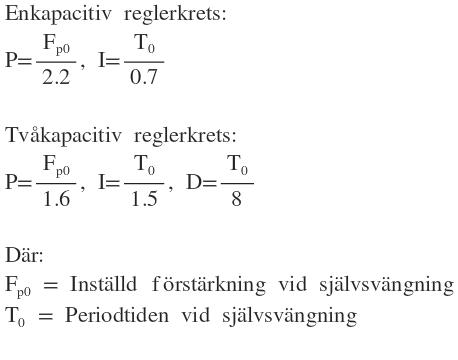 19-2. Parameteroptimering.png