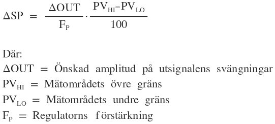 19-1. Parameteroptimering.png