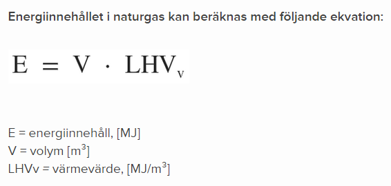 Energiinnehåll_i_naturgas.png