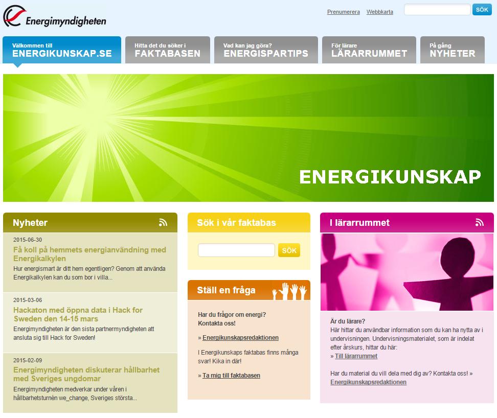 Energikunskap.png
