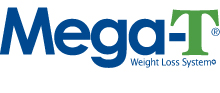Mega-T® Probiotics & Advanced Weight Loss
