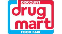 Discount_DrugMart.jpg