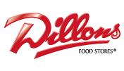 Dillons_logo.jpg
