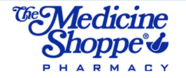 Medicine_shoppe.jpg