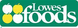 LowesFoodsLogo_2013.jpg