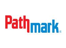 pathmark.jpg