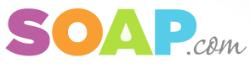 soap.com-logo.png