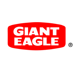 Giant_Eagle.png