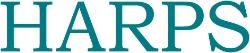 Harps_Logo_eps.jpg