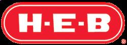HEB_logo.png