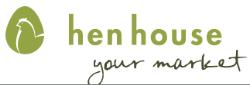 HenHouse-logo.png