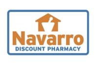 Navarro-logo.jpg