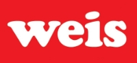 Weis Logo 600dpi.jpg