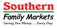Southern_Family_Markets_logo.png