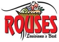 rouses_logo250.jpg