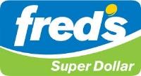 Freds.jpg