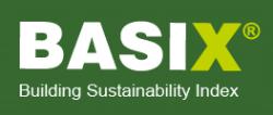 basix-logo.jpg