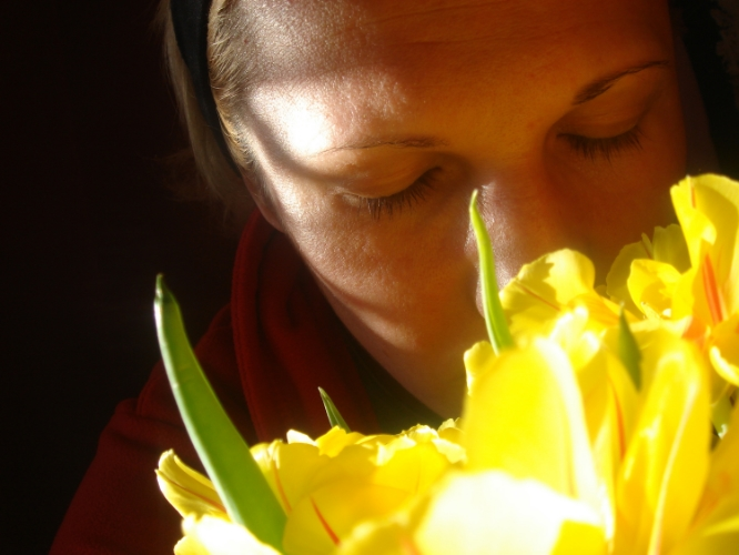 Briga Saulė, 2010