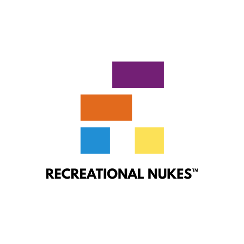 Recreational Nukes 9pm