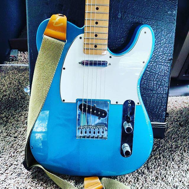 www.shawnsleepsnaked.com  #fender #telecaster #guitar #music #art