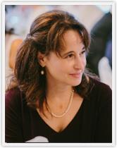 Barbara Carlin, Esq.    bcarlin@elderlawinme.com