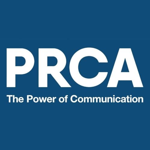 "Comms8 is excited to announce that it has joined the  PRCA  as its newest consultancy member.  Text   Remove   Write a caption here…   Image   Edit    Remove   The PRCA promotes all aspects of public relations and communications work, helping teams and individuals maximise the value they deliver to clients and organisations. Comms8 aims to take advantage of this and learn best practice from its fellow PRCA members. In addition, we very much look forward to taking an active part in every aspect of the PRCA including mentoring, training, and having a presence at various PRCA events.  ""As international PR and communications professionals, we are very excited to be part of the PRCA. We look forward to exchanging ideas and learning best practice from fellow PRCA members. We're sure Comms8 and our clients will benefit from the PRCA resources and network."" by Comms8's Managing Director, Carol Chan.    ""It is a pleasure to welcome Comms8 as the PRCA's newest consultancy member. The PRCA prides itself on its ability to facilitate the sharing of best practice through its network and members. We are pleased to have Comms8 on board to both contribute toward and take advantage of this."" said Francis Ingham, Director General of PRCA.  Here at Comms8, we are extremely excited to see this relationship benefit both parties, and are eagerly looking to the future.  See you at the next event.  Read it on the PRCA site   here  .    Text   Remove    Contact us now   Button   Edit    Remove"