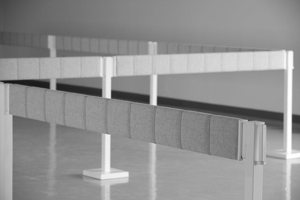 pelmet and barrier-44.jpg