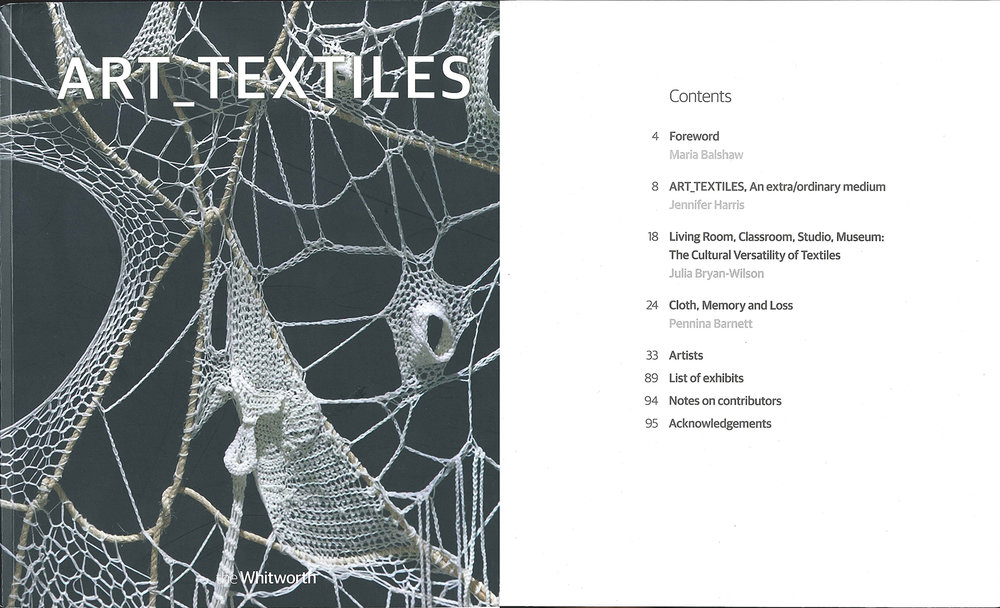 Art Textiles catalogue1.jpg