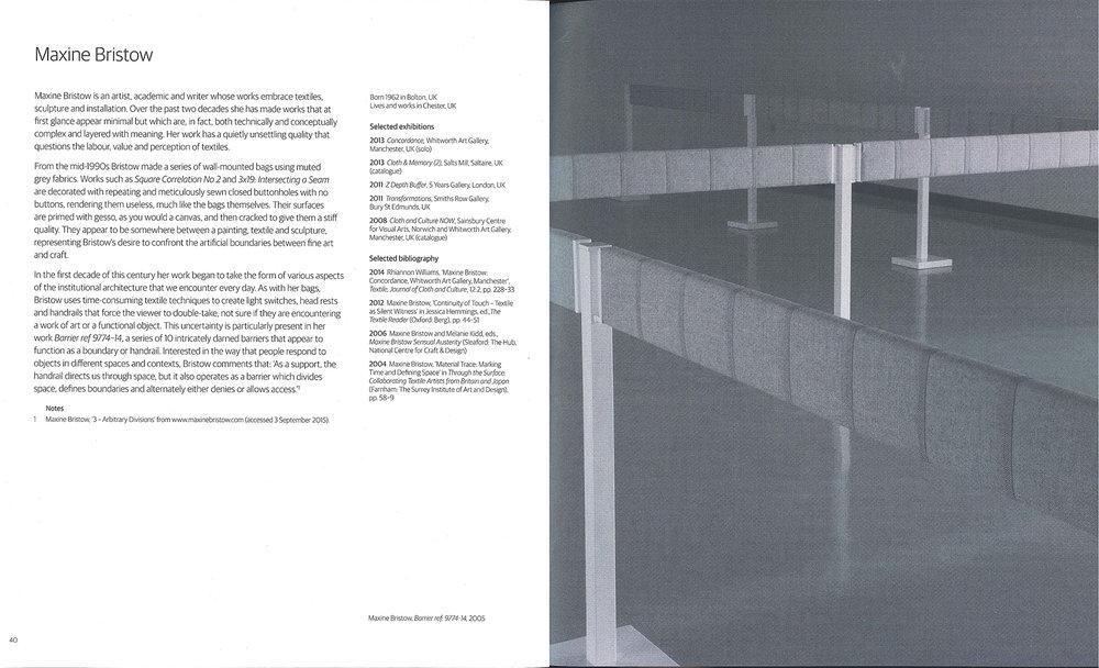 Art Textiles catalogue3.jpg