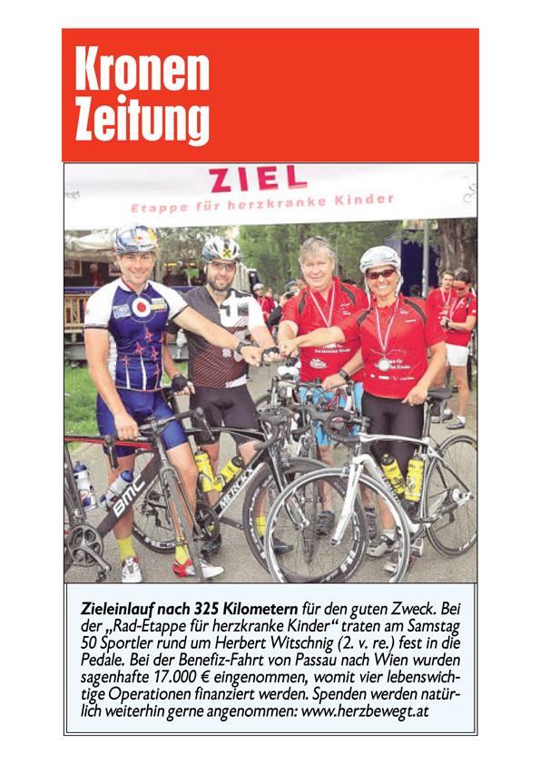 kronenzeitung-spenden-herzbewegt.jpg