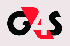 g4s_logo_CMYK_HPneu.jpg