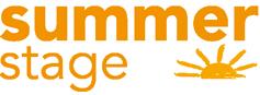 logo summerstage.png