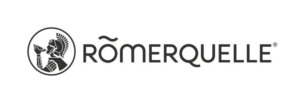 Logo Römerquelle_klein.jpg