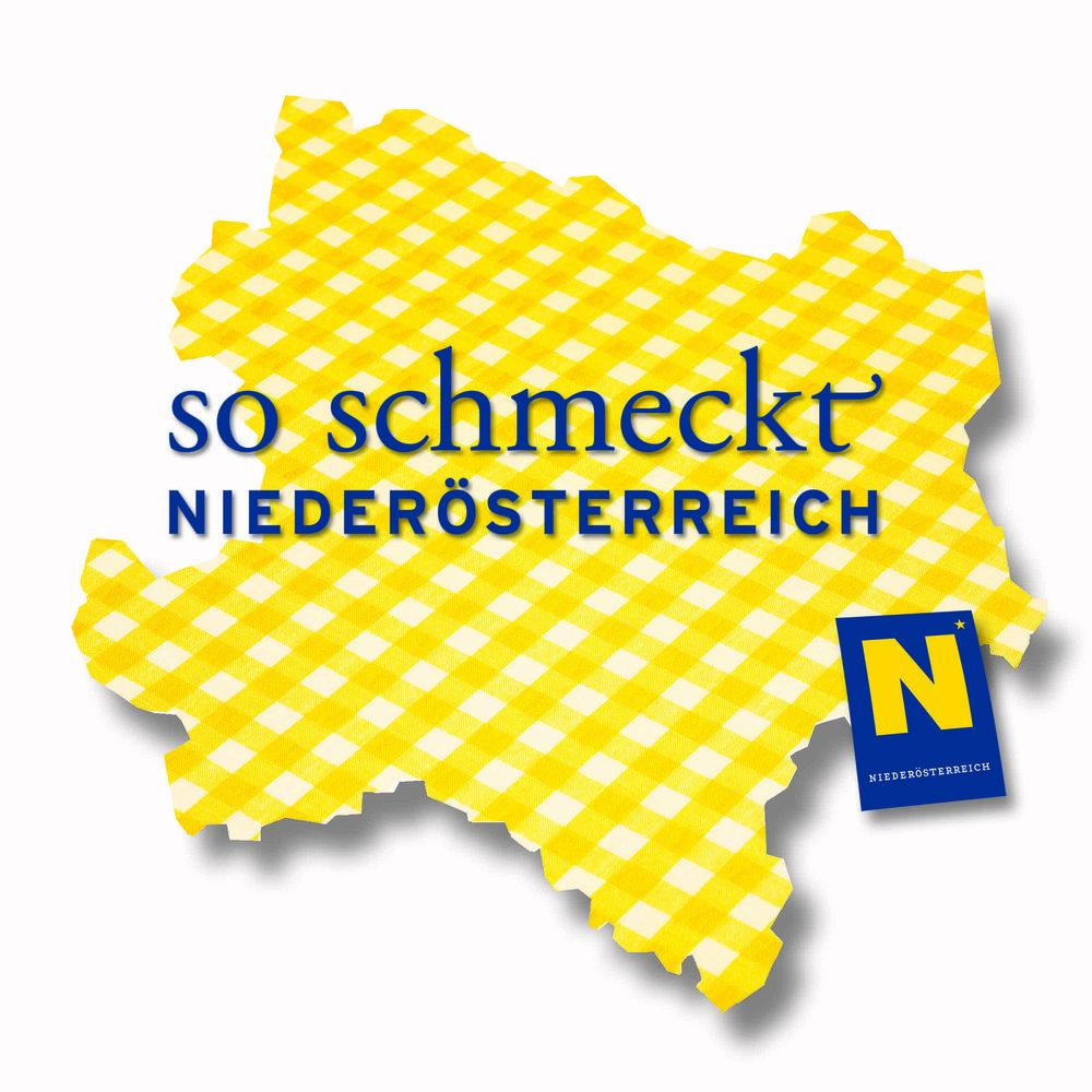 Logo_soschmeckt-noe_klein.jpg