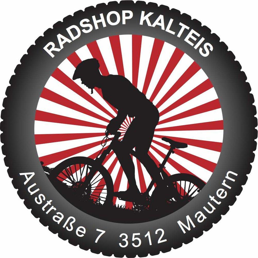 Radshop Kalteis_klein.jpg