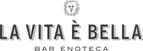 LaVitaeBella_Logo-dark_CMYK.jpg