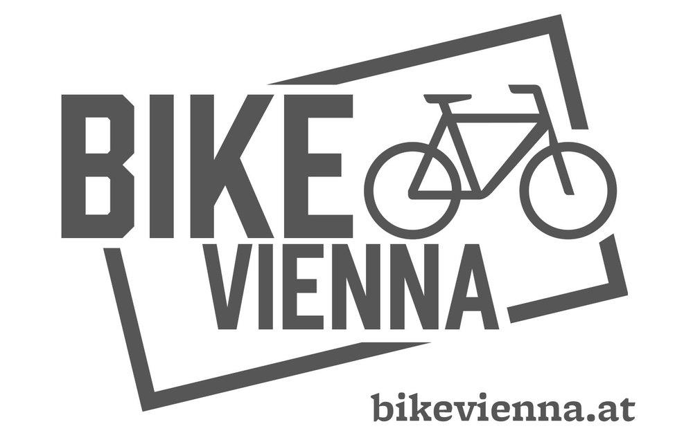 Logo_bikevienna_1500.jpg