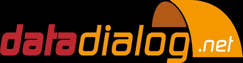 Dadi.png