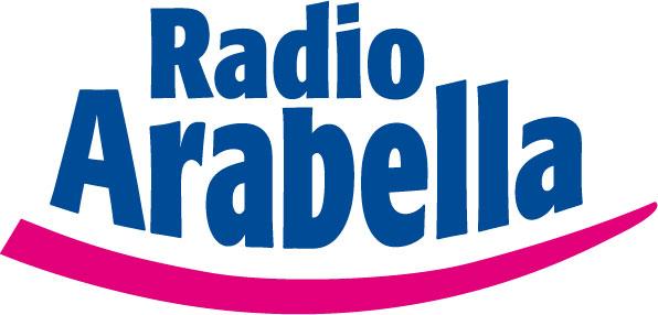 Arabella-Welle-Logo.jpg