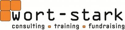 Logo wortstark.jpg